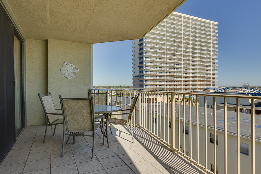 Gulf Village #414 Condo rental in Gulf Village Gulf Shores in Gulf Shores Alabama - #8