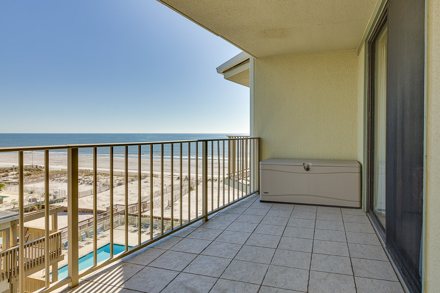 Gulf Village #414 Condo rental in Gulf Village Gulf Shores in Gulf Shores Alabama - #9