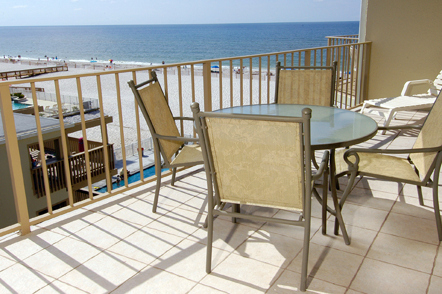 Gulf Village #414 Condo rental in Gulf Village Gulf Shores in Gulf Shores Alabama - #10
