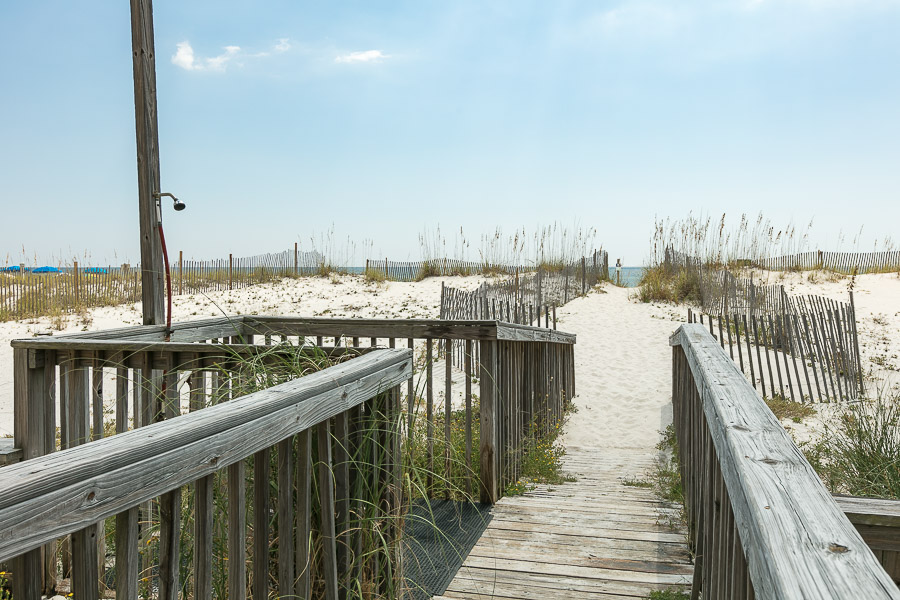Gulf Village #414 Condo rental in Gulf Village Gulf Shores in Gulf Shores Alabama - #14