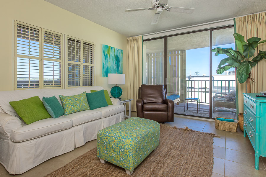 Gulf Village Condo #311 Condo rental in Gulf Village Gulf Shores in Gulf Shores Alabama - #2