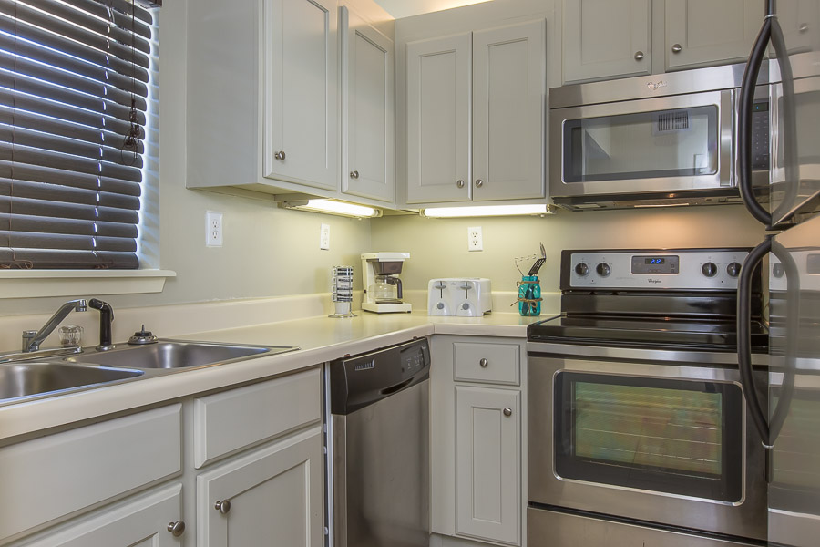 Gulf Village Condo #311 Condo rental in Gulf Village Gulf Shores in Gulf Shores Alabama - #4