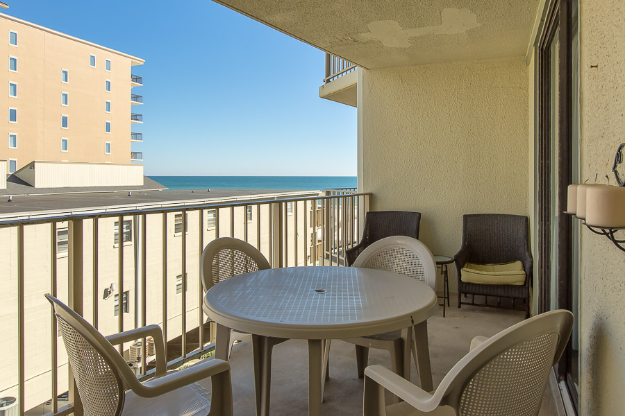 Gulf Village Condo #311 Condo rental in Gulf Village Gulf Shores in Gulf Shores Alabama - #11