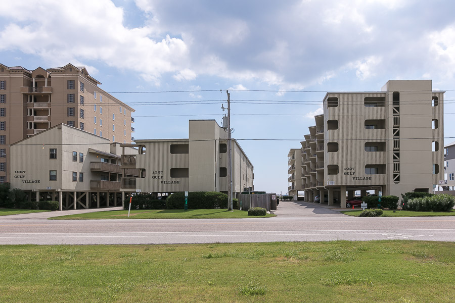 Gulf Village Condo #311 Condo rental in Gulf Village Gulf Shores in Gulf Shores Alabama - #18