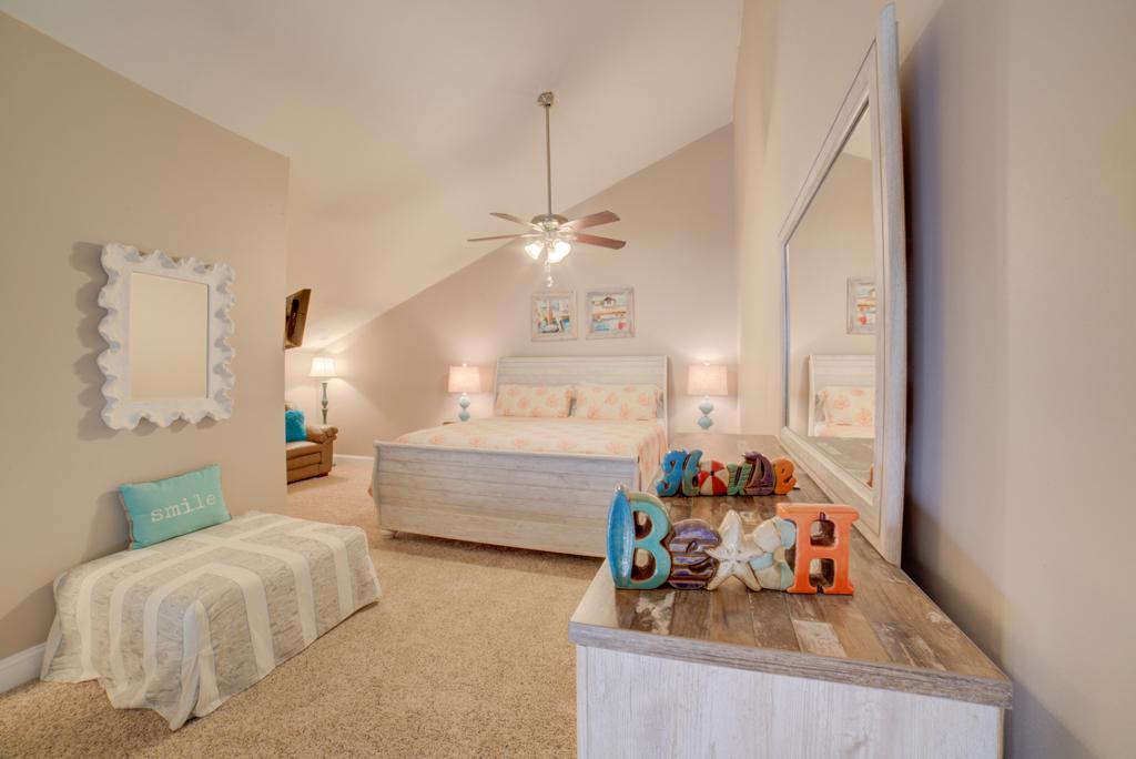 Gulf Winds #404 Condo rental in Gulf Winds Pensacola ~ Pensacola Beach Vacation Rentals by BeachGuide in Pensacola Beach Florida - #8