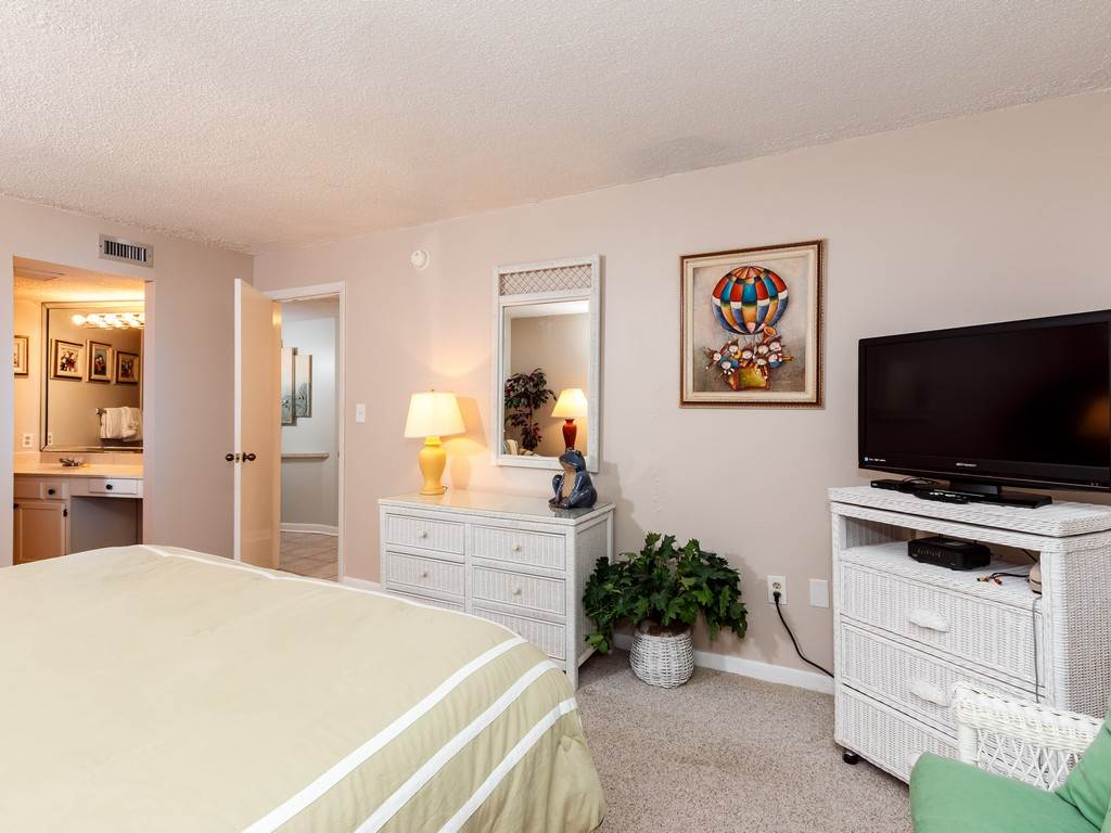 Gulfside 502 Condo rental in Gulfside Condominiums in Fort Walton Beach Florida - #7