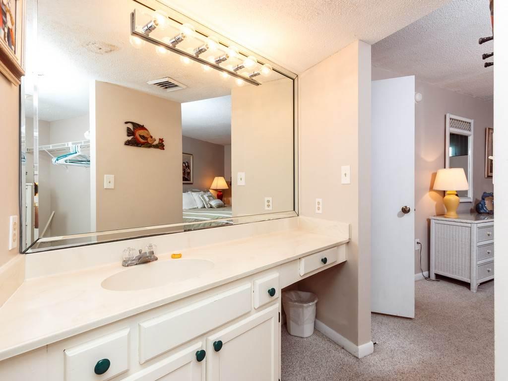 Gulfside 502 Condo rental in Gulfside Condominiums in Fort Walton Beach Florida - #8