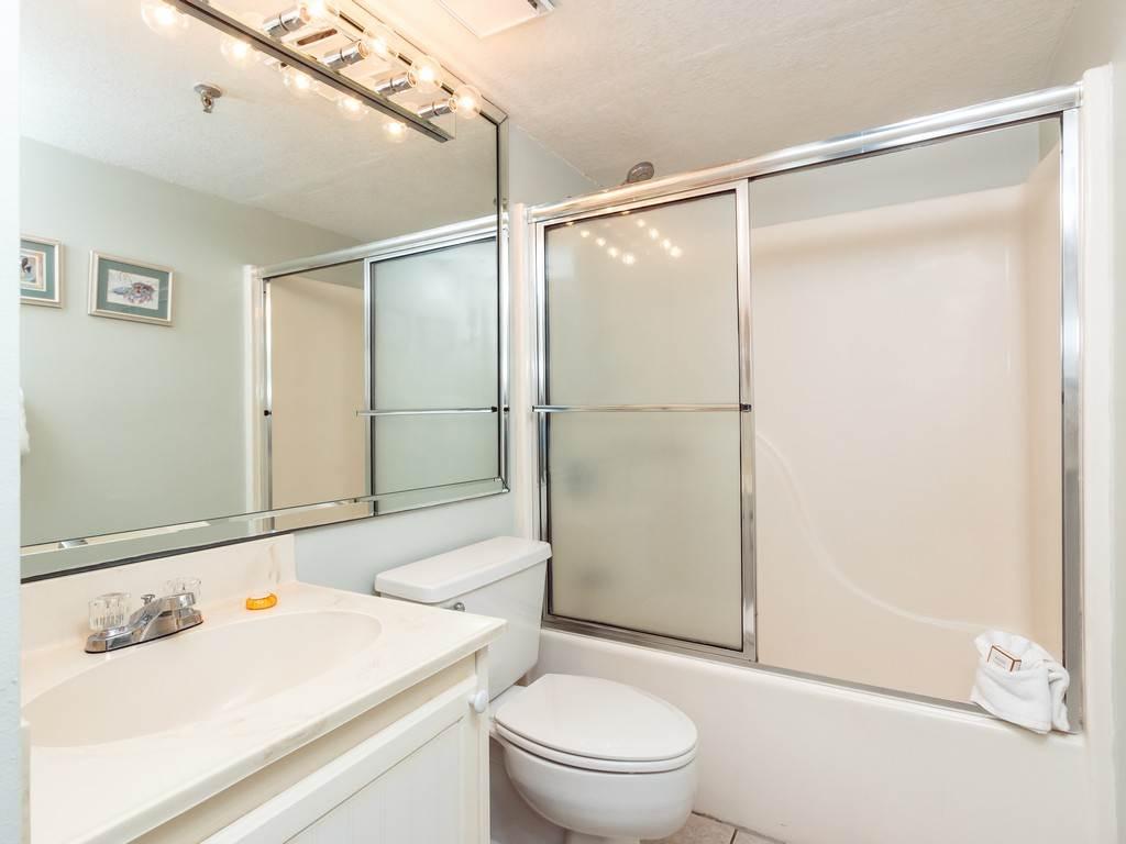 Gulfside 502 Condo rental in Gulfside Condominiums in Fort Walton Beach Florida - #10