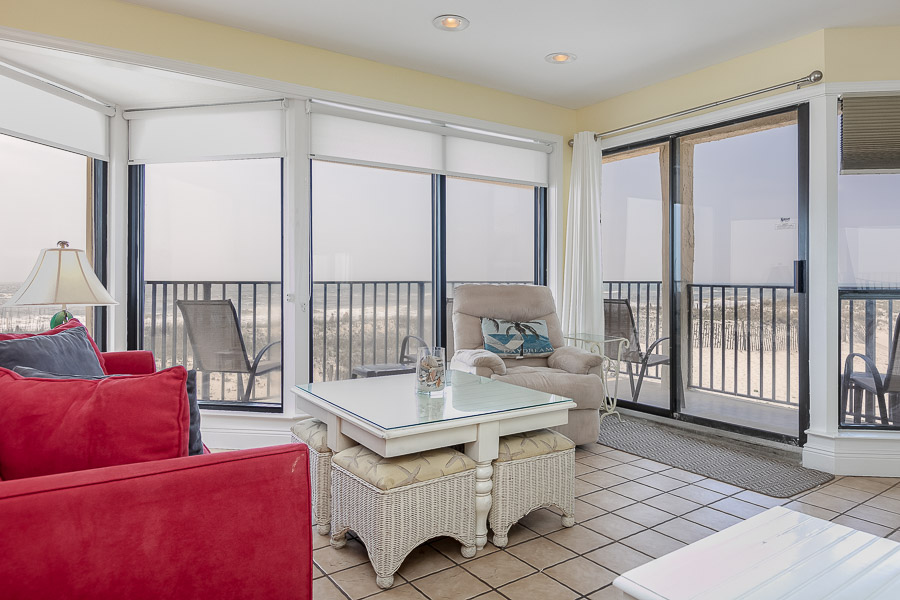 Gulfside Townhomes #40 Townhouse rental in Gulfside Townhomes in Gulf Shores Alabama - #1