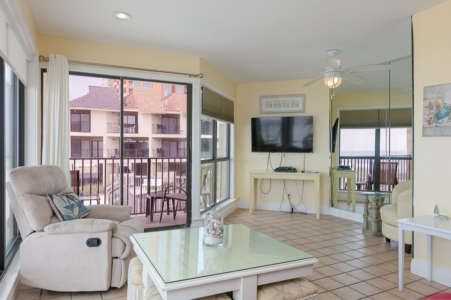 Gulfside Townhomes #40 Townhouse rental in Gulfside Townhomes in Gulf Shores Alabama - #2