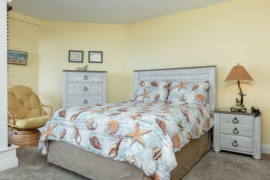 Gulfside Townhomes #40 Townhouse rental in Gulfside Townhomes in Gulf Shores Alabama - #6