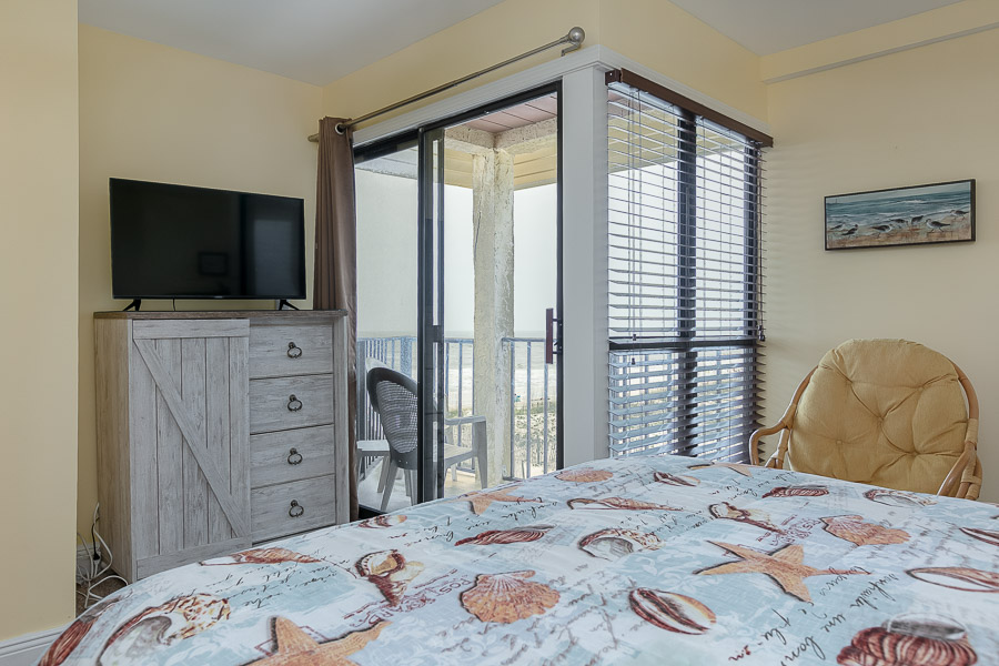 Gulfside Townhomes #40 Townhouse rental in Gulfside Townhomes in Gulf Shores Alabama - #7