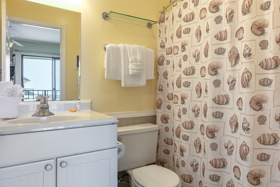 Gulfside Townhomes #40 Townhouse rental in Gulfside Townhomes in Gulf Shores Alabama - #8