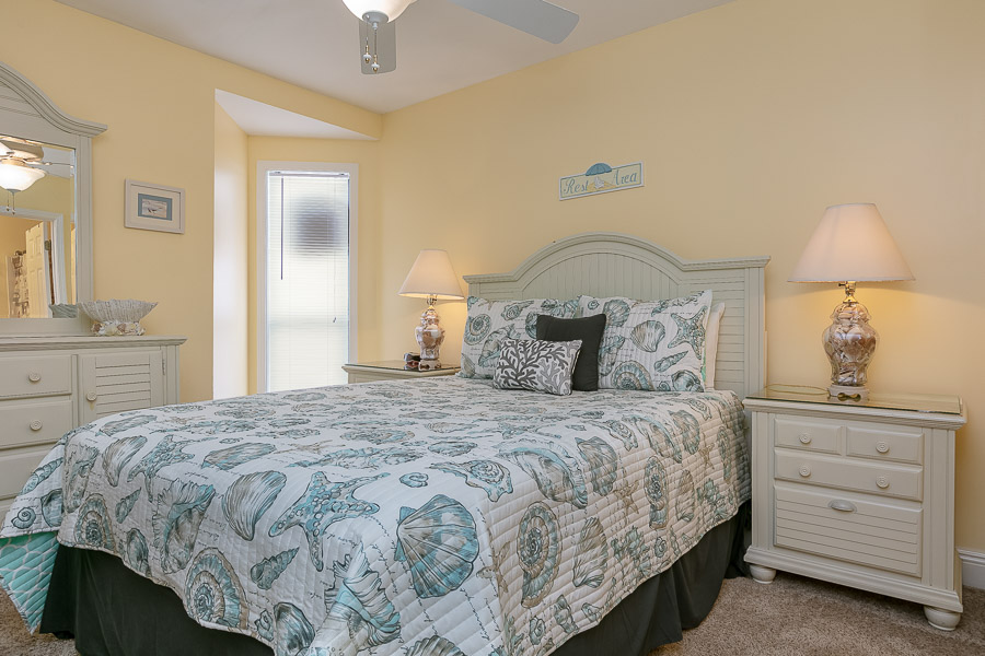 Gulfside Townhomes #40 Townhouse rental in Gulfside Townhomes in Gulf Shores Alabama - #9