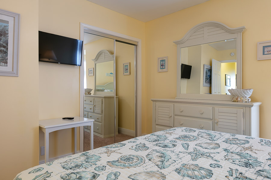 Gulfside Townhomes #40 Townhouse rental in Gulfside Townhomes in Gulf Shores Alabama - #10
