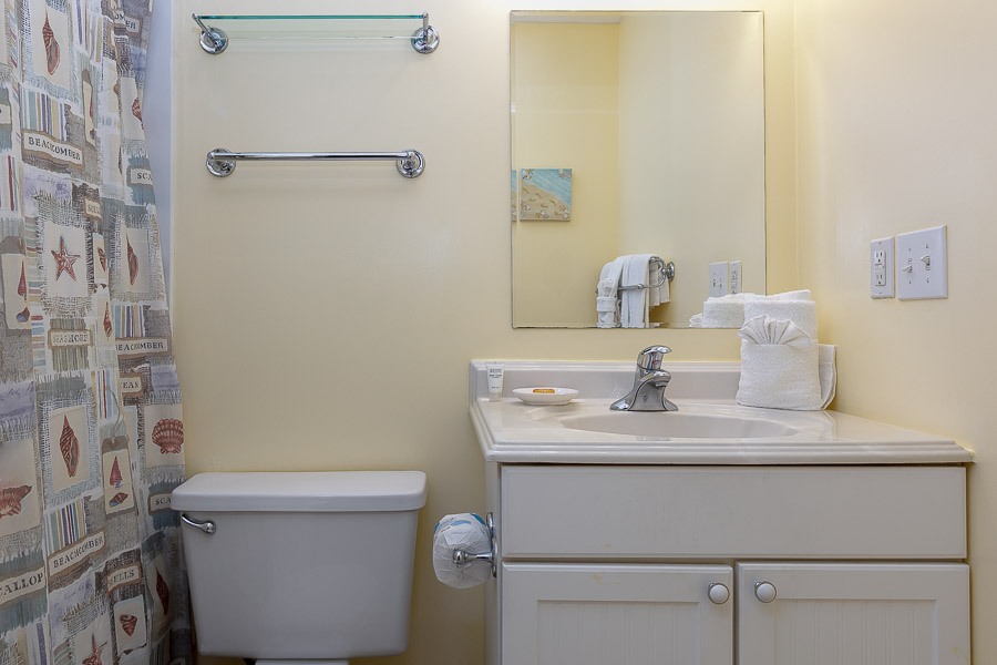 Gulfside Townhomes #40 Townhouse rental in Gulfside Townhomes in Gulf Shores Alabama - #11