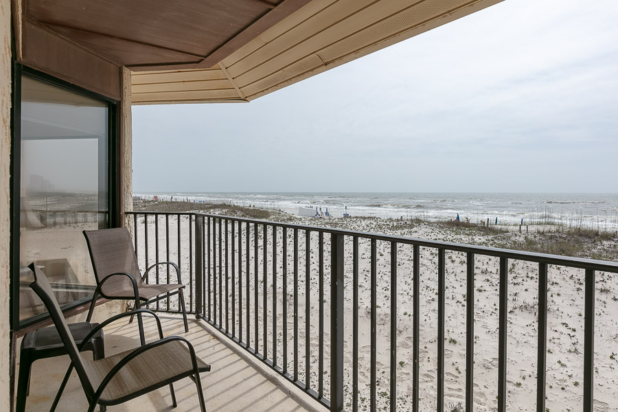 Gulfside Townhomes #40 Townhouse rental in Gulfside Townhomes in Gulf Shores Alabama - #12