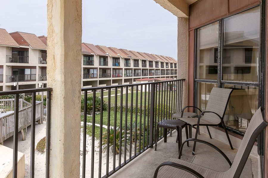 Gulfside Townhomes #40 Townhouse rental in Gulfside Townhomes in Gulf Shores Alabama - #13