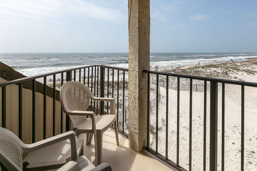 Gulfside Townhomes #40 Townhouse rental in Gulfside Townhomes in Gulf Shores Alabama - #14