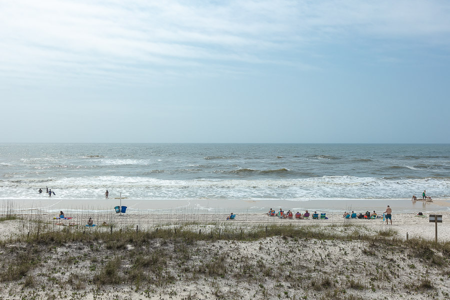 Gulfside Townhomes #40 Townhouse rental in Gulfside Townhomes in Gulf Shores Alabama - #16