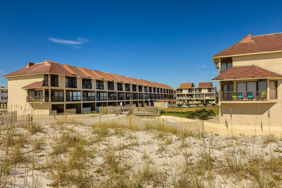 Gulfside Townhomes #40 Townhouse rental in Gulfside Townhomes in Gulf Shores Alabama - #19