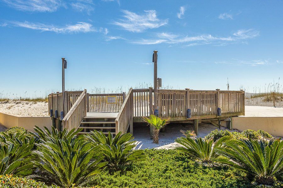 Gulfside Townhomes #40 Townhouse rental in Gulfside Townhomes in Gulf Shores Alabama - #23