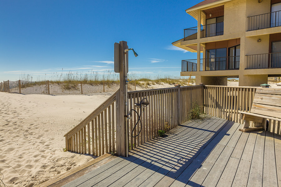 Gulfside Townhomes #40 Townhouse rental in Gulfside Townhomes in Gulf Shores Alabama - #25