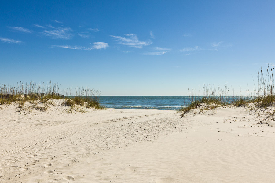 Gulfside Townhomes #40 Townhouse rental in Gulfside Townhomes in Gulf Shores Alabama - #27