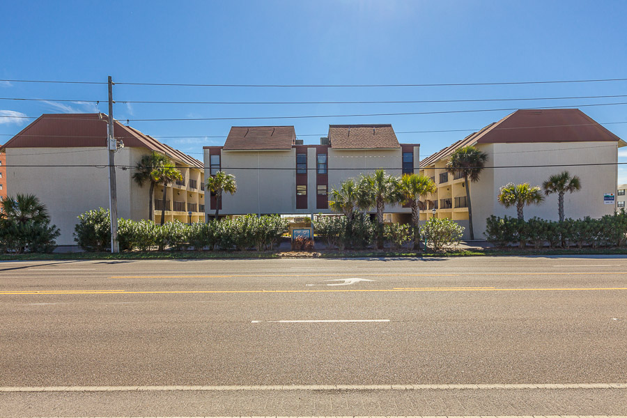 Gulfside Townhomes #40 Townhouse rental in Gulfside Townhomes in Gulf Shores Alabama - #28