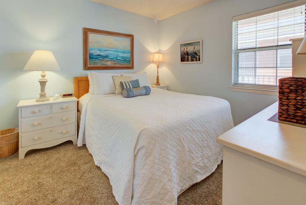 Gulfview 313 Condo rental in Gulfview Condominiums in Destin Florida - #4