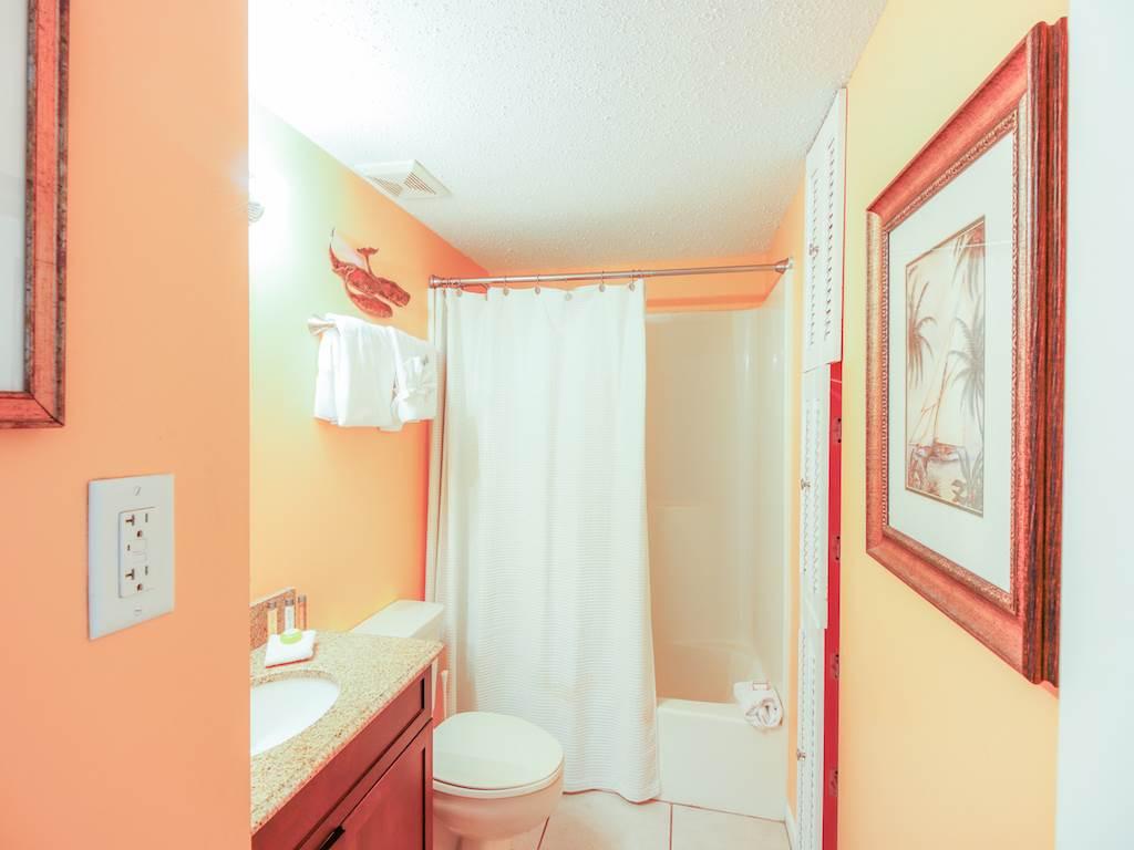 Gulfview 313 Condo rental in Gulfview Condominiums in Destin Florida - #6