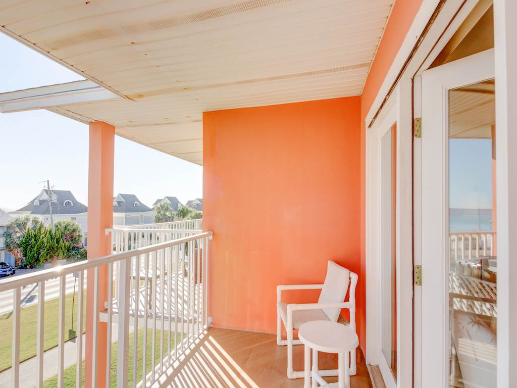 Gulfview 313 Condo rental in Gulfview Condominiums in Destin Florida - #7