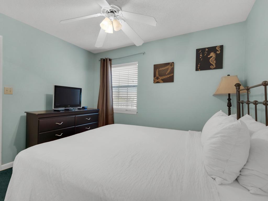 Gulfview 316 Condo rental in Gulfview Condominiums in Destin Florida - #15