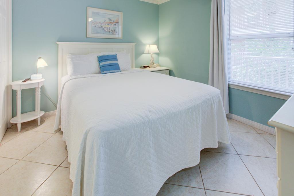 Gulfview II 2-203 Condo rental in Gulfview Condominiums in Destin Florida - #5