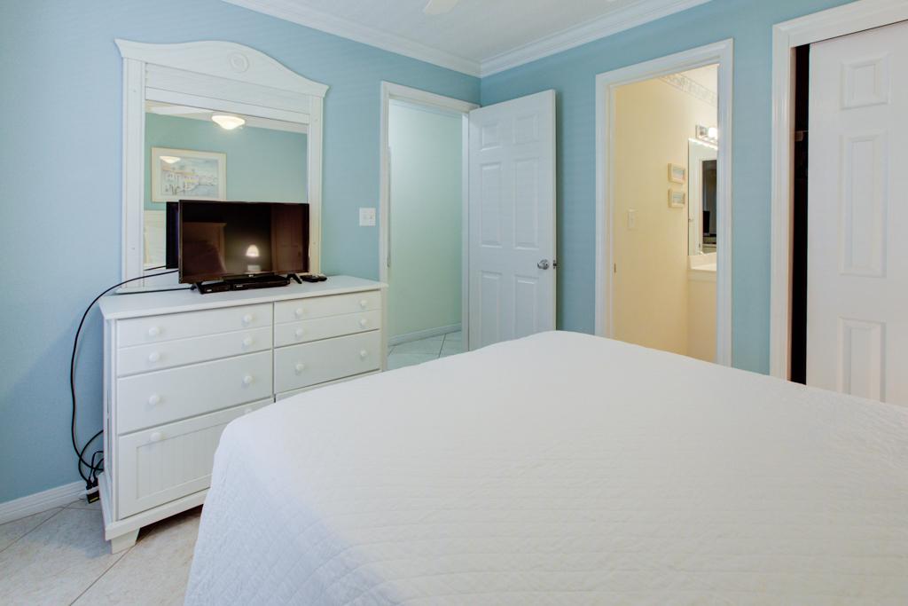 Gulfview II 2-203 Condo rental in Gulfview Condominiums in Destin Florida - #6