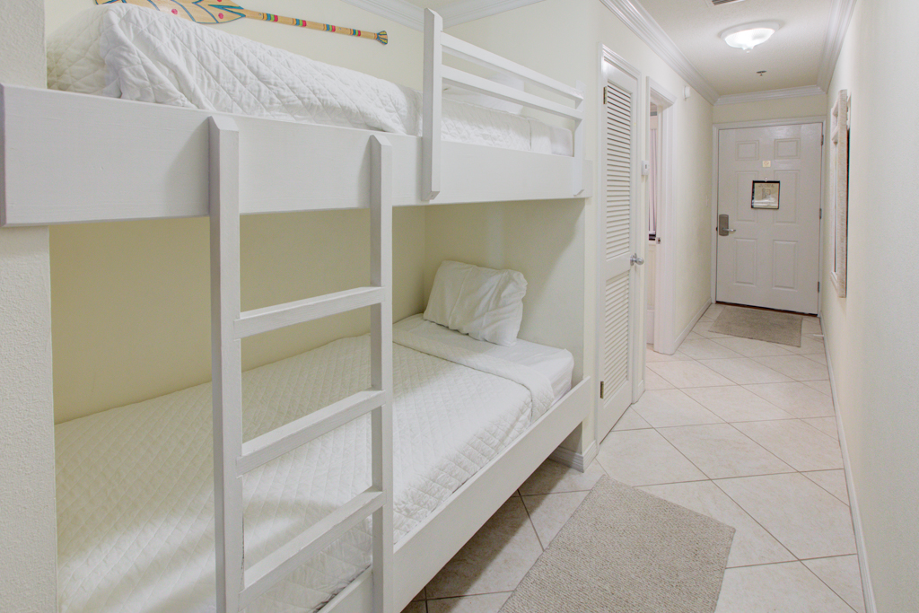 Gulfview II 2-203 Condo rental in Gulfview Condominiums in Destin Florida - #9