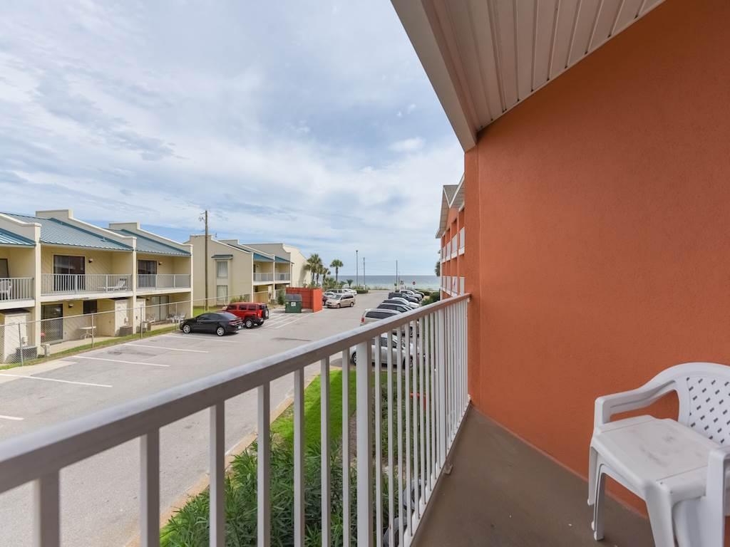 Gulfview II 2-203 Condo rental in Gulfview Condominiums in Destin Florida - #10