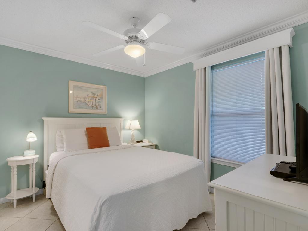 Gulfview II 2-204 Condo rental in Gulfview Condominiums in Destin Florida - #5