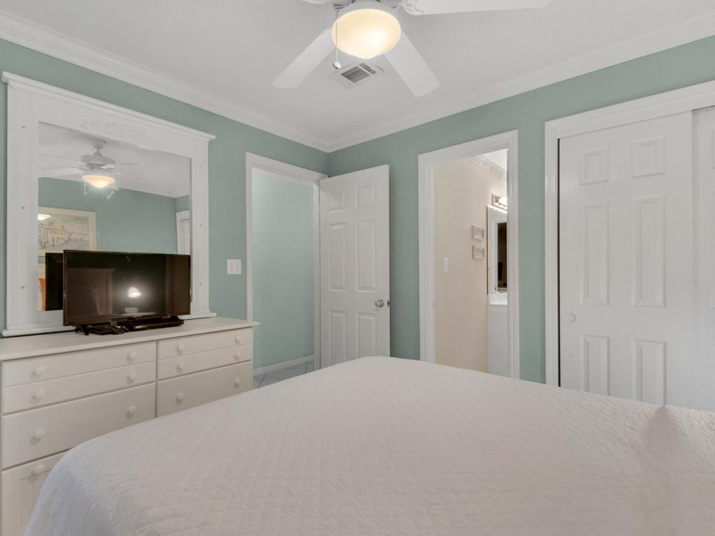 Gulfview II 2-204 Condo rental in Gulfview Condominiums in Destin Florida - #6