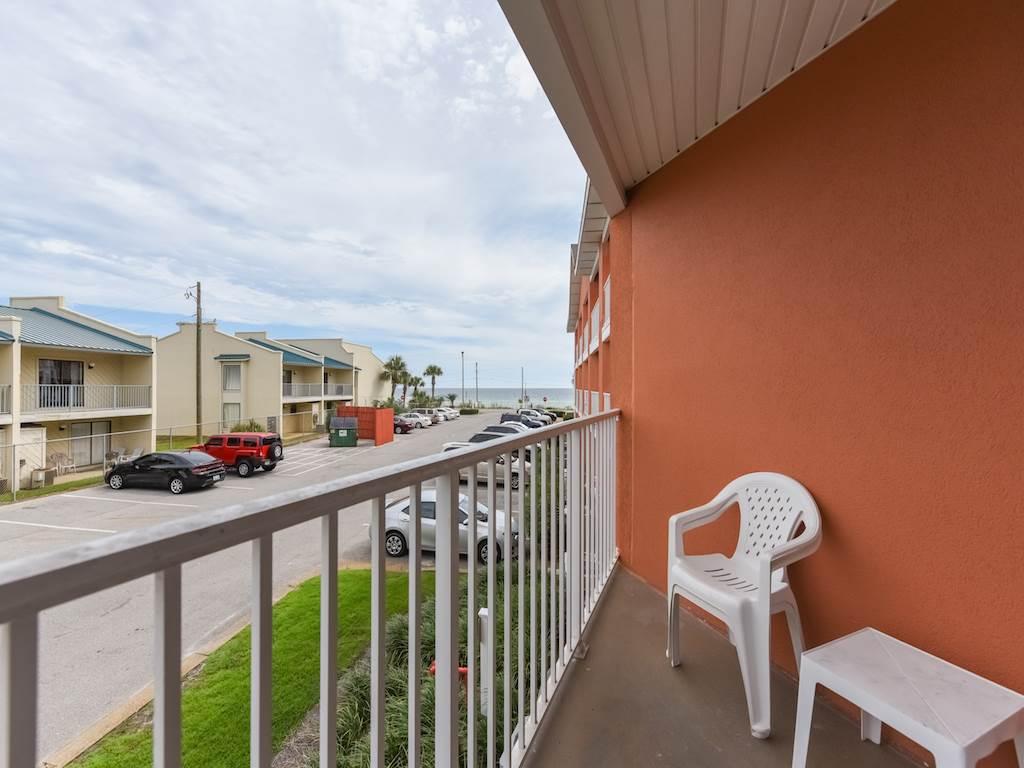 Gulfview II 2-204 Condo rental in Gulfview Condominiums in Destin Florida - #12