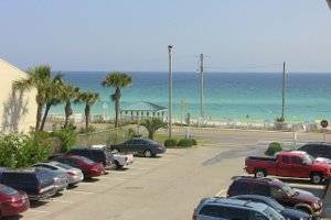Gulfview II 2-305 Condo rental in Gulfview Condominiums in Destin Florida - #10