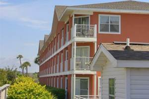 Gulfview II 2-305 Condo rental in Gulfview Condominiums in Destin Florida - #11