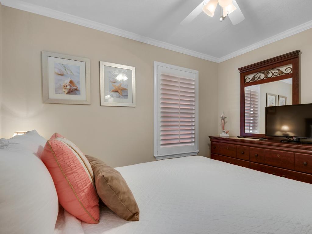 Gulfview II 2-311 Condo rental in Gulfview Condominiums in Destin Florida - #13