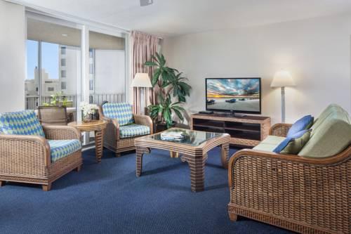 GullWing Beach Resort in Fort Myers Beach FL 14