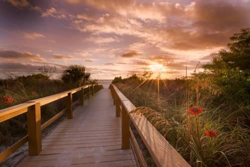 GullWing Beach Resort in Fort Myers Beach FL 55