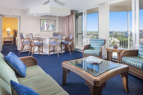 GullWing Beach Resort in Fort Myers Beach FL 64