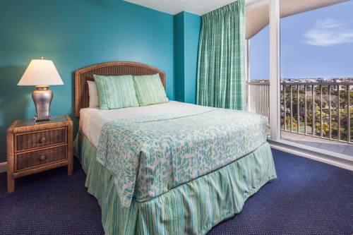 GullWing Beach Resort in Fort Myers Beach FL 75
