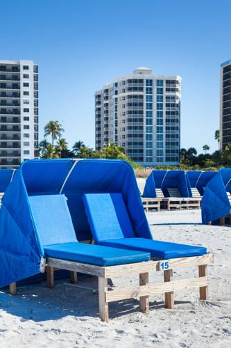 Gullwing Beach Resort in Fort Myers Beach FL 04