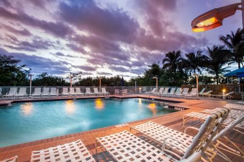 Gullwing Beach Resort in Fort Myers Beach FL 09