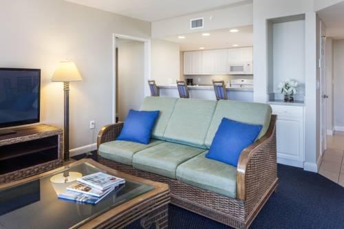 Gullwing Beach Resort in Fort Myers Beach FL 15